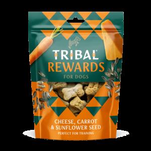 Tribal Vegetarisch