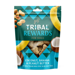 Tribal Rewards