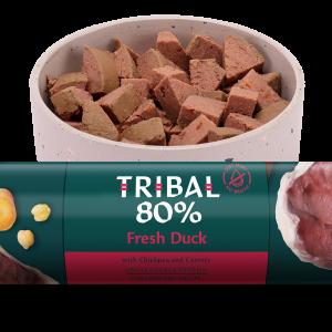 Tribal Worst