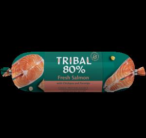 Tribal Zalm