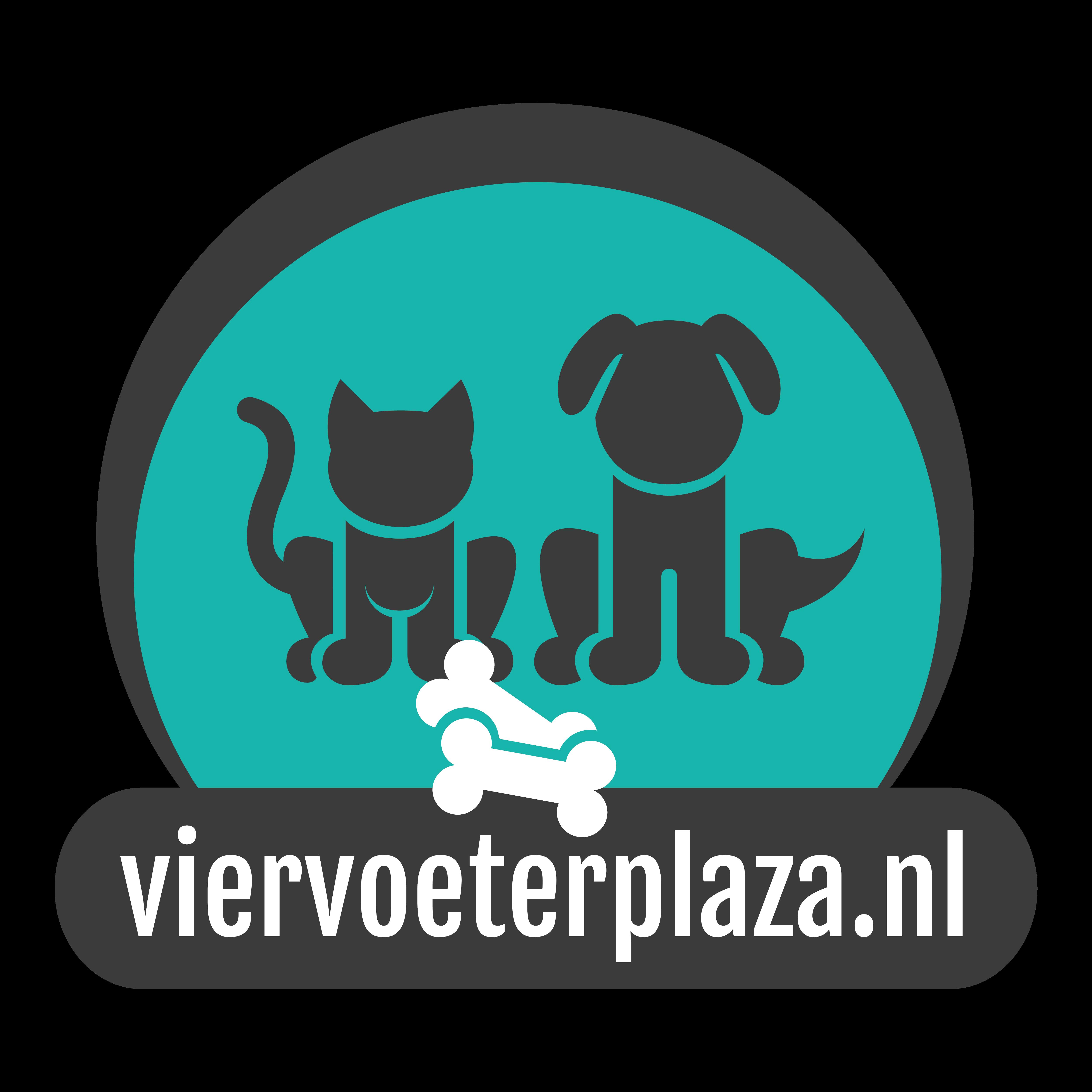 Webshop voor dierenartikelen